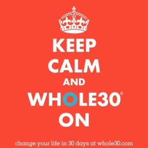 keep-calm-ig-300x300